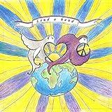 Lend a Hand by Casper (2011-09-07)