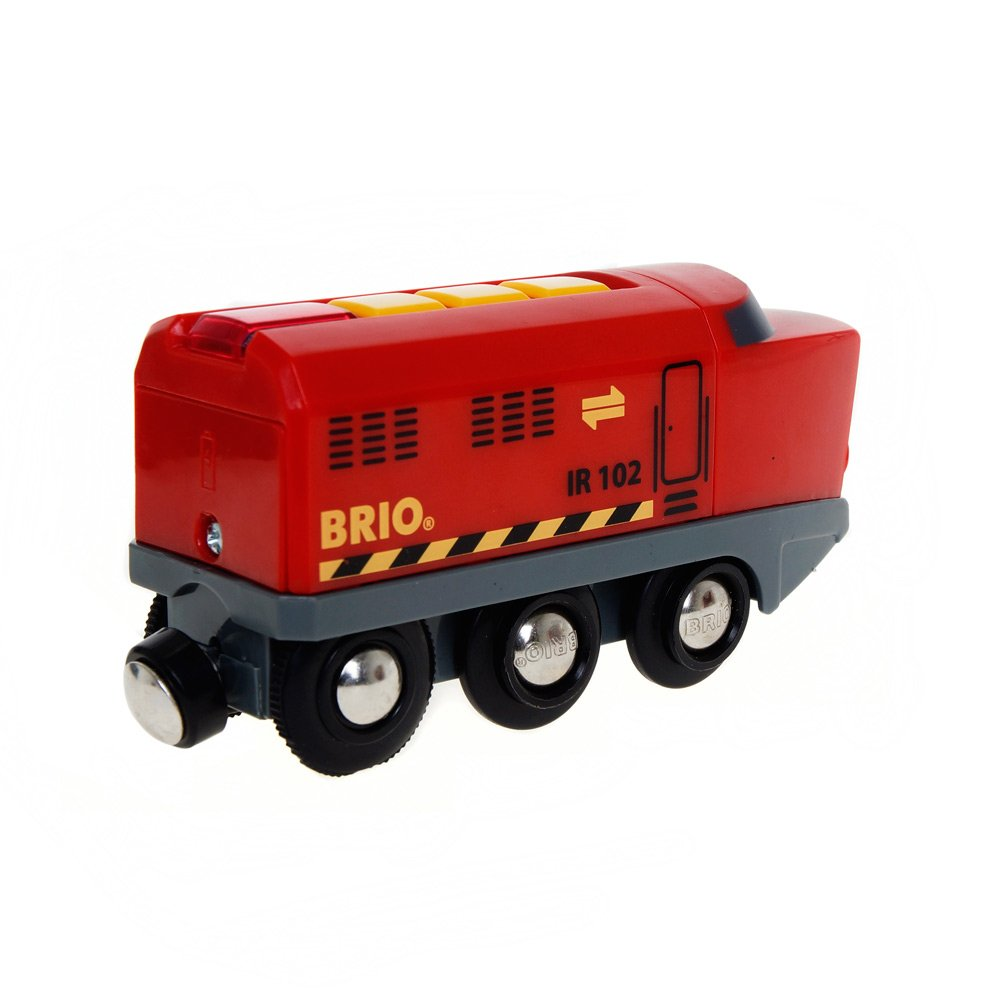 brio rc train engine race tracks amazon canada