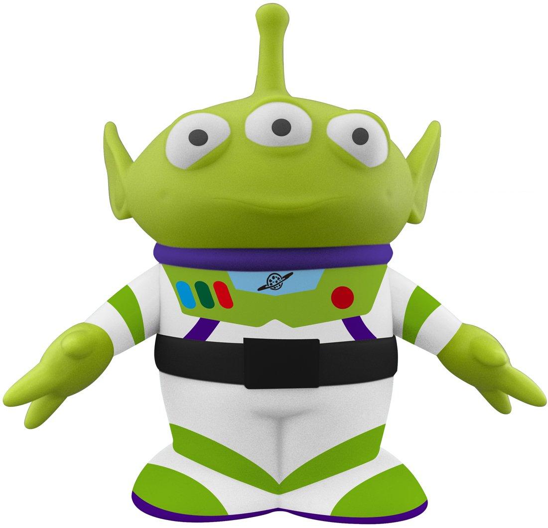 Amazon.com: Disney Toy Story Alien Friends chat cosplayers's Buzz ...