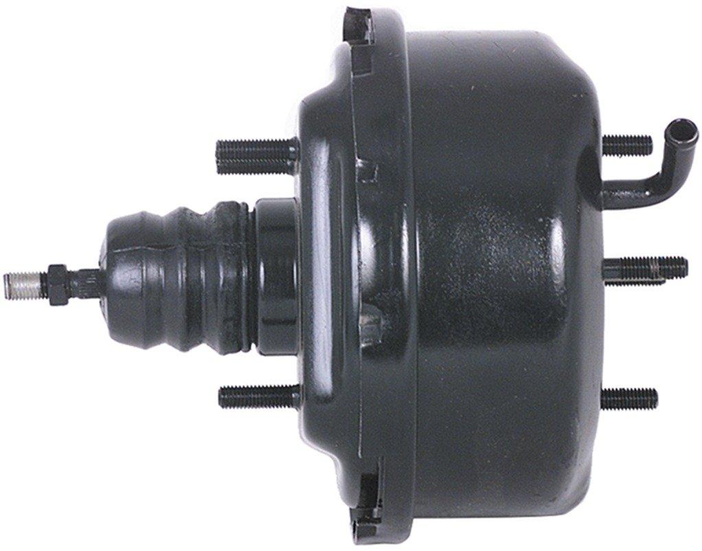 Cardone 53-5215 Remanufactured Import Power Brake Booster