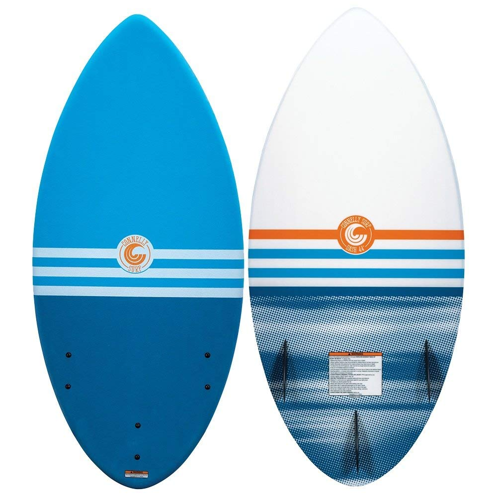 CWB 44in Connelly B07HJG58ZK Dash Wakesurfer Wakesurfer キッズ B07HJG58ZK ブルー 44in, 大田村:2c3dc6fd --- ijpba.info
