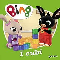 I cubi. Bing