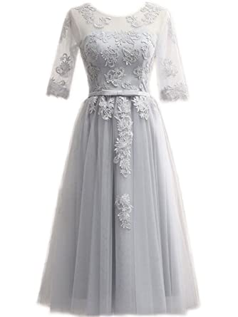 8ad2a58323c IHouse Womens Formal Bridesmaid Dresses for Wedding Evening at ...