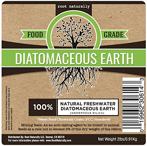 root-naturally-food-grade-diatomaceous-earth-2-lb