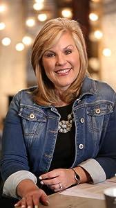 Jennifer Cowart