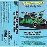 44 Wacky Hits (Tape #3)