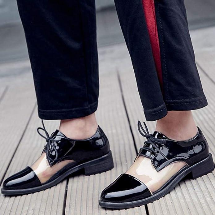 Contenuto carrello : Grey Round Toe Lace up Casual Ankle