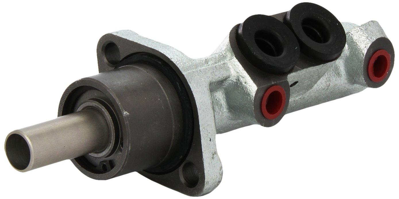 ABS 41066X cilindro maestro de freno ABS All Brake Systems bv
