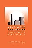 Kraftwerk: Publikation