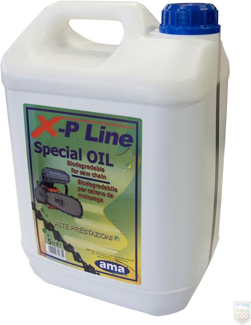 Ama 61906 XP-Line Olio Protettivo