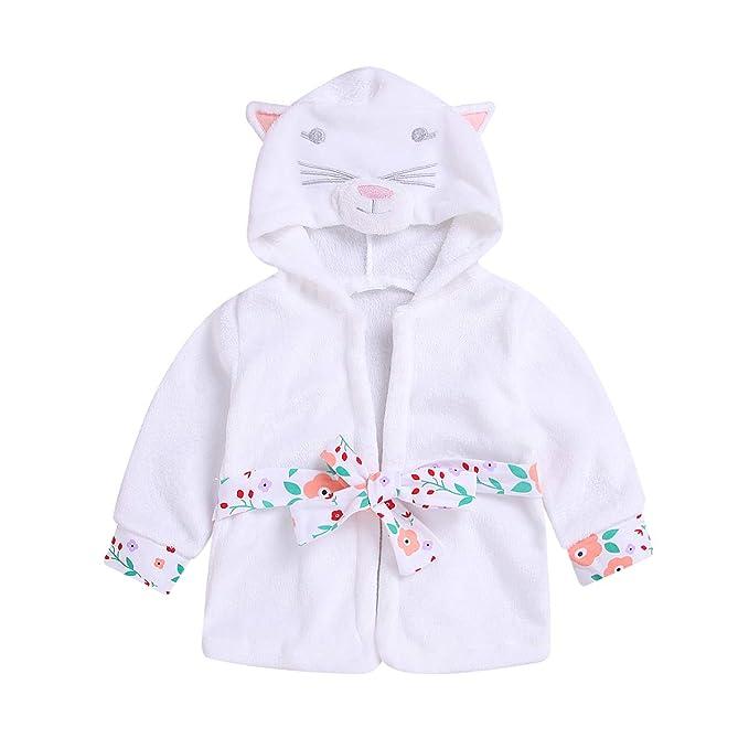 Amazon.com: puseky bebé niñas princesa corona encaje ...