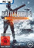 Battlefield 4 Final Stand EP (Code Only)