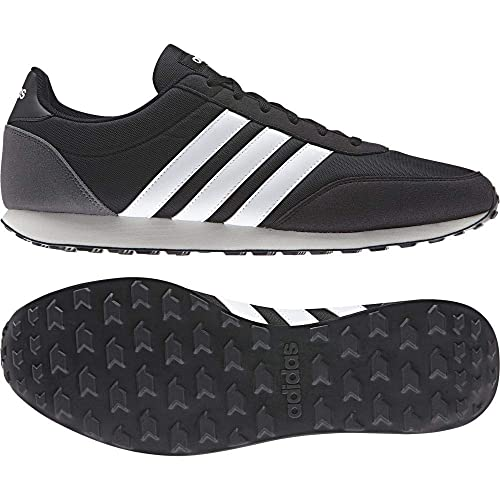 super populaire 50d90 b9819 adidas V Racer 2.0, Chaussures de Running Homme