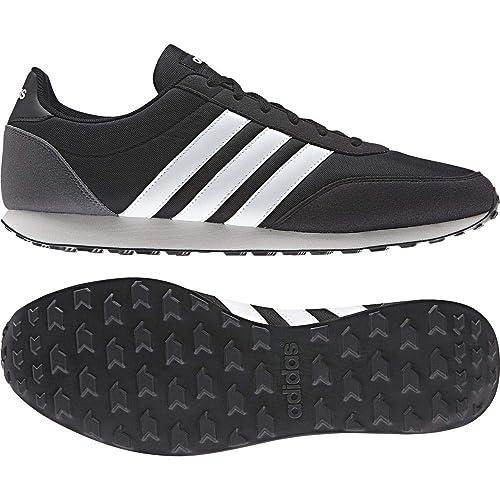 adidas V Racer 2.0 Bc0106, Zapatillas para Hombre