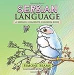 Serbian Language: A Serbian  Children...