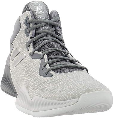 chaussure 2018 adidas