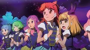 AKB0048 DVD