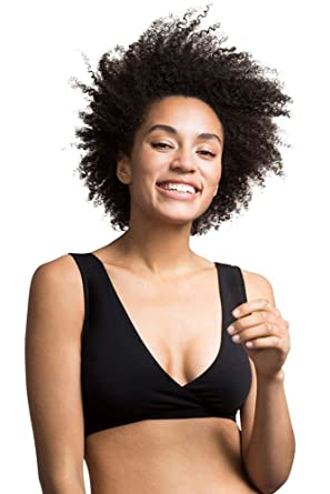 b5676fe3de700 Boob Women's 24/7 Maternity Bra at Amazon Women's Clothing store: