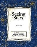 Seeing Stars Teacher's Manual
