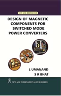 Buy Simulation of Power Electronic Circuits Book Online at