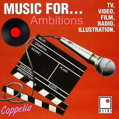 music zagora mp3