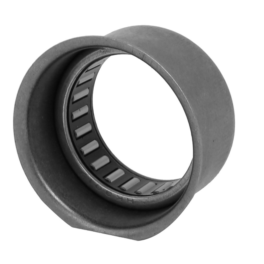 uxcell Inner Dia 30mm Needle Roller Bearing for Makita HR2470 Electric Hammer