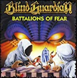 Battalions of Fear: Remastered by Blind Guardian (2009-04-21)