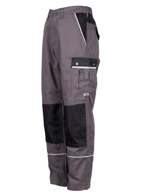 vetement de travail pas cher homme fabulous veste de travail homme concept marine bleu with. Black Bedroom Furniture Sets. Home Design Ideas