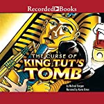Curse of King Tut's Tomb | Michael Burgan
