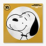 Peanuts Greatest Hits [Picture Disc]