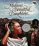 Mufaro's Beautiful Daughters Big Book (Mulberry Big Book)