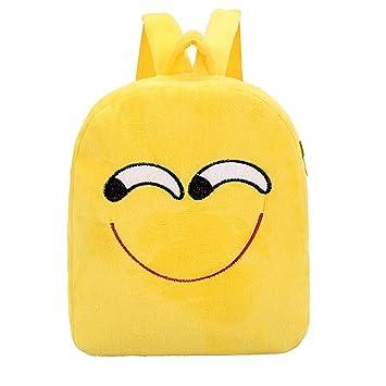 squarex - Bolsa para niños, diseño de Mochila, para la ...