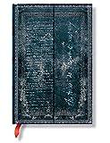 Paperblanks Saint-Exupery Terre des Hommes ''human land'' PB2172-8