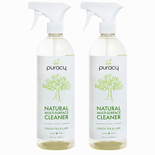 Puracy Natural All-Purpose Cleaner