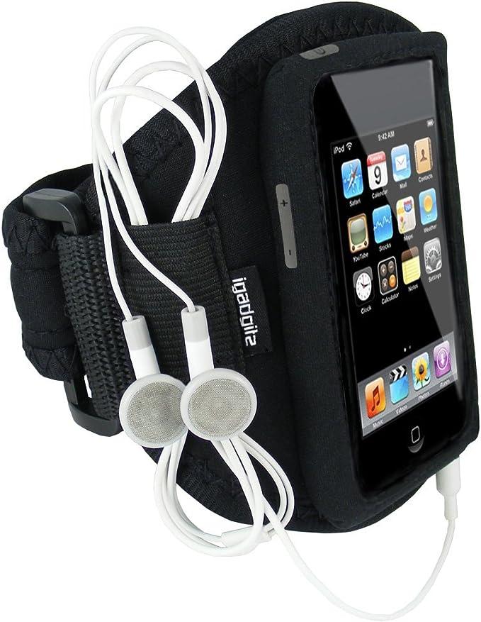 6th Generation // 8GB Apple iPod Touch 1st 4th 16GB 5th 2nd 3rd 32GB 64GB