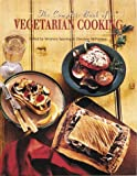 Complete Book of Vegetarian Cooking, Veronica Sperling, 1571451412