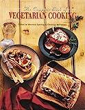 Complete Book of Vegetarian Cooking, Veronica Sperling, 1571451412