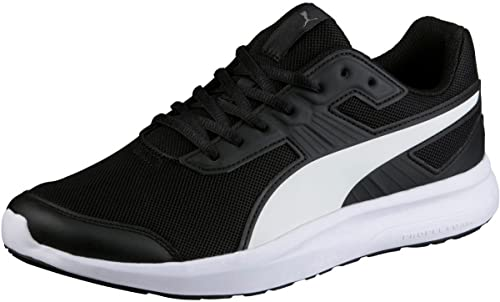 Puma Escaper Sports Running Shoes for Men-Uk-11  Buy Online at Low ... 47ad8b72d