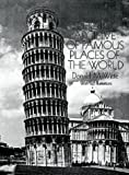 Photo Archive of Famous Places of the World, Donald M. Witte, 0486274969