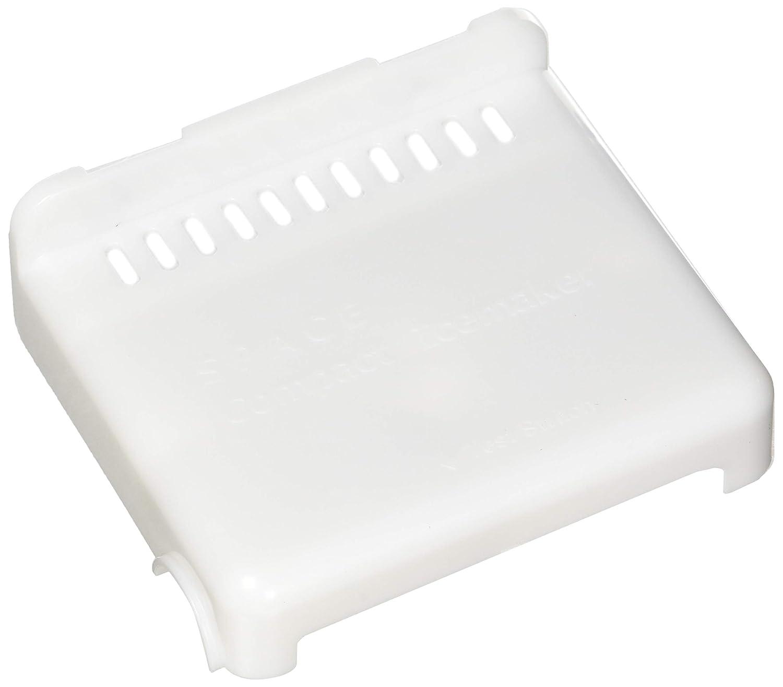 Samsung DA63-05080A Cover-ICE Maker