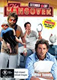 The Hangover R18+ Extended Uncut Edition