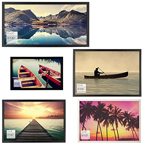 https://images-na.ssl-images-amazon.com/images/I/61VHGyp%2BDuL.jpg