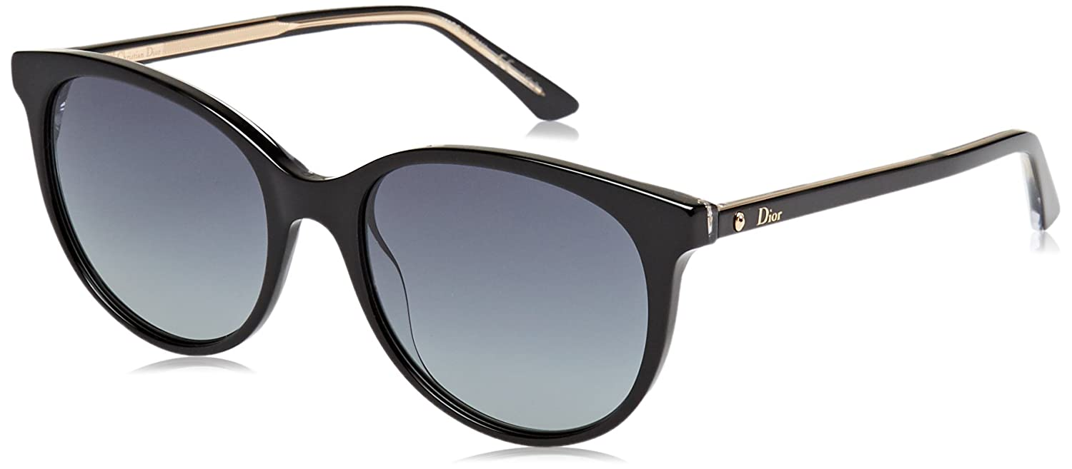 cfda5ea5e5b Christian Dior Women s Montaigne16S Hd Sunglasses