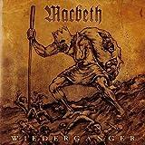Wiederganger by Macbeth