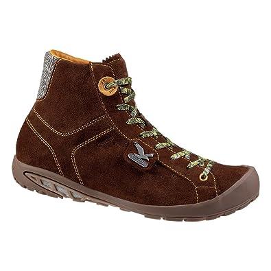 Buy Salewa Women's Rosengarten GTX Shoe at Amazon.in