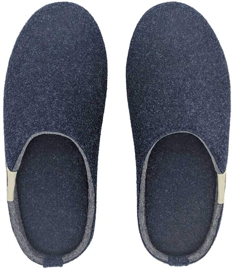 Gumbies Outback Slipper