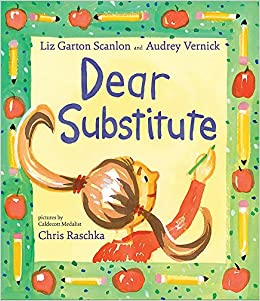 Image result for dear substitute amazon