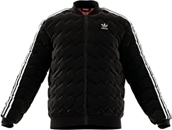 adidas jacken herren amazon