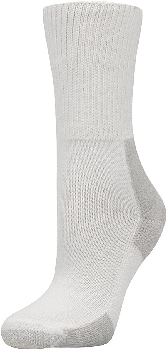 Thorlo Outdoor Explorer/ /Unisex /Socken/