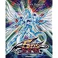 YuGiOh 5D's 2009 Collection Tin 2nd Wave Majestic Star Dragon Yusei Fudo